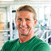 Probetraining im Fitlife Training - Anglikon